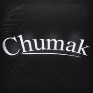 VladislavChumak