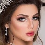 BeautyQueen